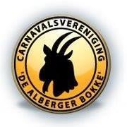 Carnavalsvereniging De Alberger Bökke