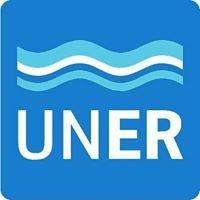 Universidad Nacional de Entre Ríos - UNER