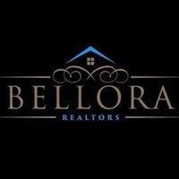 Bellora Realtors, LLC