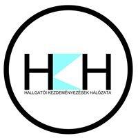 Hallgatói Kezdeményezések Hálózata