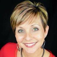 Tina Ledford Weichert Realtors SEM Associates