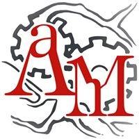 L'Arbre Mécanique par les Artisans d'Azure