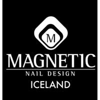 Magnetic Naglaskólinn