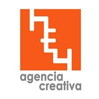 Hey Agencia Creativa