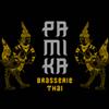 Pamika Brasserie Thai