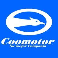 Coomotor Colombia - Grupo Empresarial