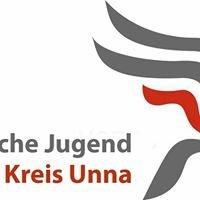Alevitische Jugend Kreis Unna - BDAJ Bergkamen
