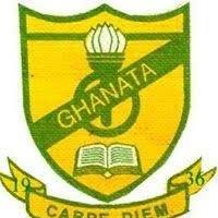 Ghanata  Senior High School