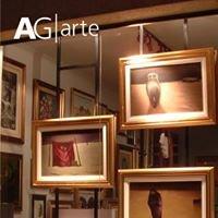 AG arte