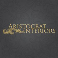 Aristocrat Interior Decoration