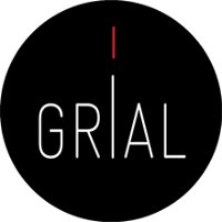 GRIAL Research Group