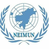 North East India International Model United Nations