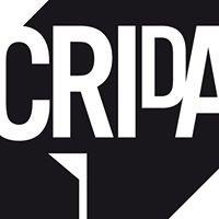 CRIdA + HIPERvincles