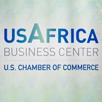 US-Africa Business Center - US Chamber of Commerce