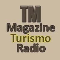 TrotaMundos magazine