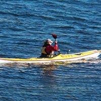 Desafio Kayak Remos Apanas