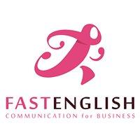 Fast English - Vállalati nyelvoktatás