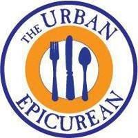 The Urban Epicurean