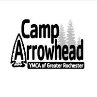 YMCA Camp Arrowhead