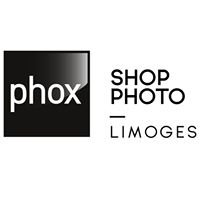 Shop Photo Limoges