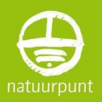 Natuurpunt Leuven