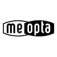 Meopta - optika, s.r.o.
