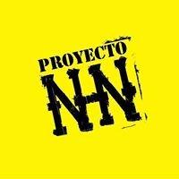 Proyecto NN