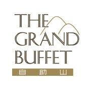 The Grand Buffet