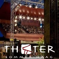Theatersommer Haag