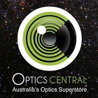 Optics Central