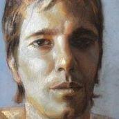 Taller de dibujo y pintura Mariano Vidal