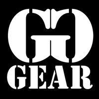 G-Gear - Messer & Ausrüstung