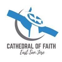 Cathedral of Faith - East San Jose