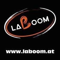 LaBoom St Pölten Süd