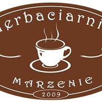 Herbaciarnia Marzenie