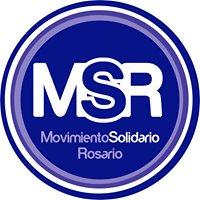 Movimiento Solidario Rosario
