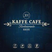 Restaurante Kaffe Café