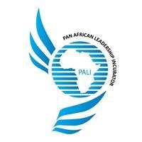 Pan African Leadership Incubator - PALI