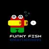 Funky Fish DJ's - פאנקי פיש