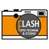 Flash - Fototechnik & Studio