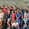 Comenius College Hilversum