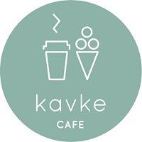 Kavke cafe
