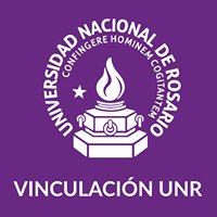 Secretaría de Vinculación Tecnológica y Desarrollo Productivo - UNR