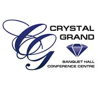 Crystal Grand Banquet Hall & Conference Center