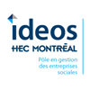 Pôle IDEOS - HEC Montréal