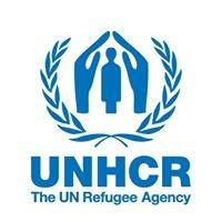 UNHCR Kosovo