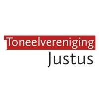 Toneelvereniging Justus
