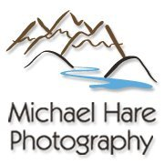 Michael Hare Photography