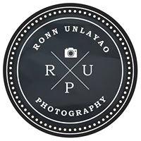 Ronn Unlayao • Photography