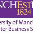 The University of Manchester BSc Management